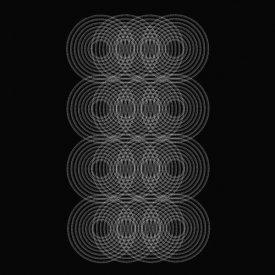 CATERINA BARBIERI / Vertical (Cassette)