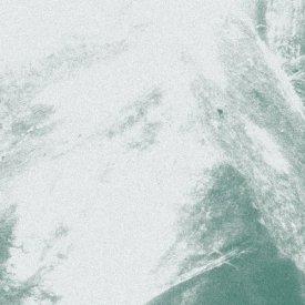 DAVID TOOP, AKIO SUZUKI & LAWRENCE ENGLISH / Breathing Spirit Forms (CD+Book) - sleeve image