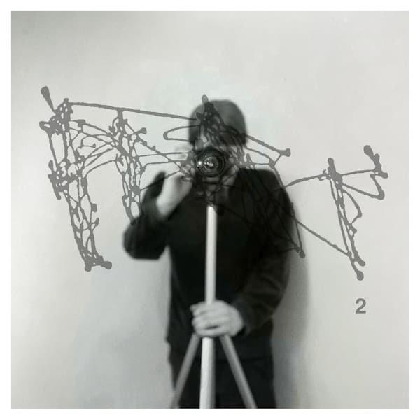 DALHOUS / The Composite Moods Collection Vol.2: Point Blank Range (2LP+DL)