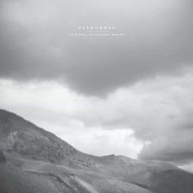 BALMORHEA / All Is Wild, All Is Silent Remixes (2LP)