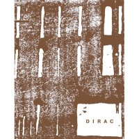 DIRAC / Emphasis (CD)
