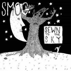 SMOG / Sewn To The Sky (LP)