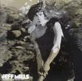JEFF MILLS / Three Ages - Roman Age (Part Two) (12 inch)