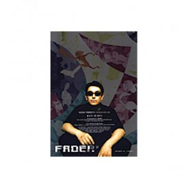 FADER 10 (Magazine)