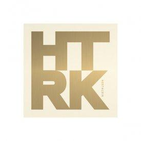 HTRK / Nostalgia (LP)