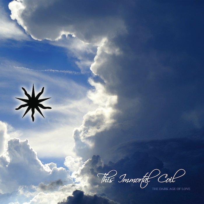 【驚愕】空に 肛門 が浮かんでいた Part1 [無断転載禁止]©2ch.net YouTube動画>3本 ->画像>124枚