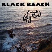 EXCEPTER / Black Beach (12