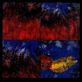 NADJA / Under The Jaguar Sun (2CD)