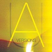 AU / Versions (CD/10 inch)