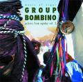 GROUP BOMBINO / Guitars From Agadez V.2 (CD)