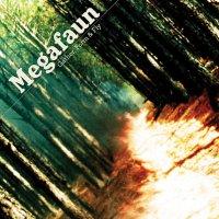 MEGAFAUN / Gather, Form & Fly (CD/2LP)
