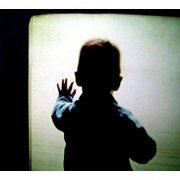 IAN HAWGOOD / Slow Films In Low Light (CD)