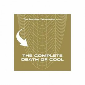 Various / The Complete Death Of Cool (CD + CD-ROM)