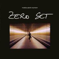 MOEBIUS, PLANK, NEUMEIER / Zero Set (CD)