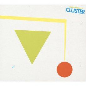 CLUSTER / Curiosum (180gVinyl/LP)