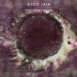 ESSIE JAIN / The Inbetween (CD)