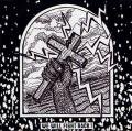 BLACKHOUSE / We Will Fight Back! (CD)