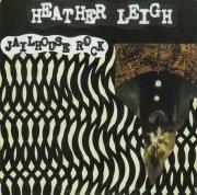 HEATHER LEIGH MURRAY / Jailhouse Rock (LP)