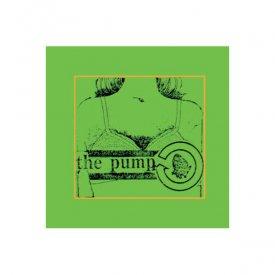THE PUMP / The Pump (CD)