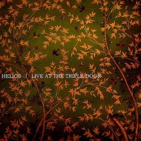 HELIOS / Live At The Triple Door (CD)