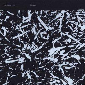 JON MUELLER & Z'EV / HYDration (LP)