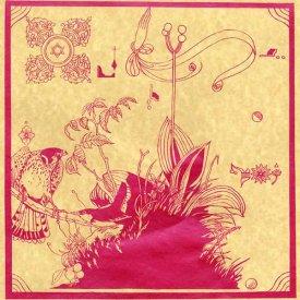 PEAKING LIGHTS / Imaginary Falcons (LP)