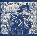 SUN CITY GIRLS | THINKING FELLERS UNION LOCAL 282 / Wheat Delusion | Outhouse Of The Pryeee (7inch)