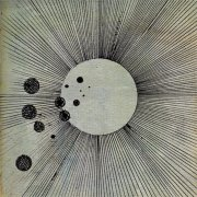 FLYING LOTUS / Cosmogramma (2LP+DL)