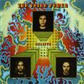 THE THIRD POWER / Believe (CD 国内盤仕様)