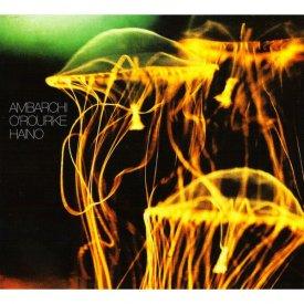 AMBARCHI + O'ROURKE + HAINO / Tima Formosa (CD)