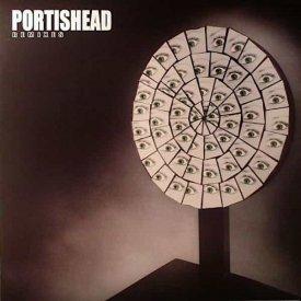 PORTISHEAD / Portishead - Remixes (LP)