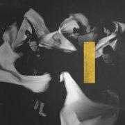 OLAN MILL / Pine (CD)