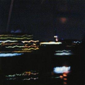 LEE RANALDO, JIM O'ROURKE, CHRISTOPH HEEMANN / Bloomington, Indiana ... Autumn (LP)