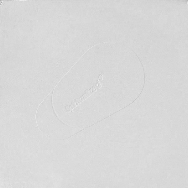 SPIRITUALIZED / Come Together (Remixes) (12 inch)