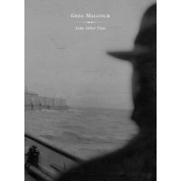 GREG MALCOLM / Some Other Time (CD+DVD)