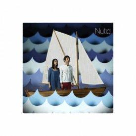 NUTID / Nutid (CD)