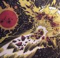 VAKULA / Firecracker EP 5 (10inch)