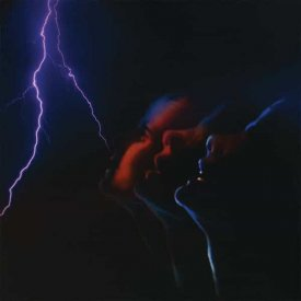 ONEOHTRIX POINT NEVER / Zones Without People (LP)