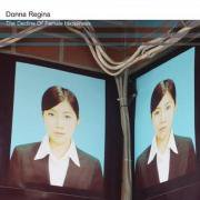 DONNA REGINA / The Decline Of Female Happiness (LP)