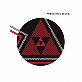 WHITE NOISE SOUND / White Noise Sound (CD)