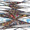 CLOUDLAND CANYON / Fin Eaves (CD)