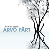 ARVO PART / The Very Best Of Arvo Pärt (2CD)