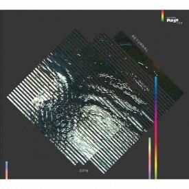 ONEOHTRIX POINT NEVER / Returnal (LP)