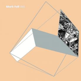 MARK FELL / UL8 (CD)