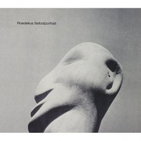 ROEDELIUS / Selbstportrait I & II (CD)