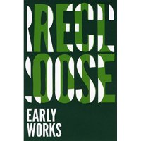 RECLOOSE / Early Works (CD)