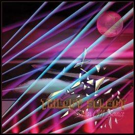 STELLAR OM SOURCE / Trilogy Select (CD/LP)