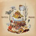 TRISTEZA / Paisajes (CD)