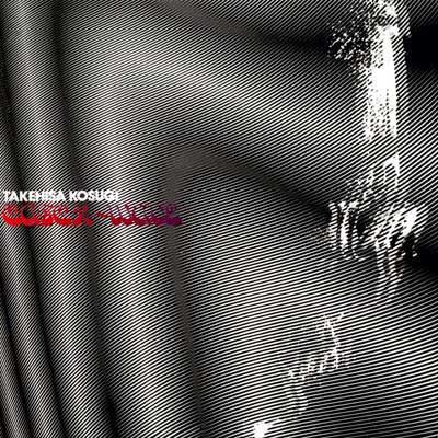 TAKEHISA KOSUGI (小杉武久) / Catch Wave (CD)