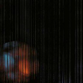 DEAF CENTER / Owl Splinters (CD)